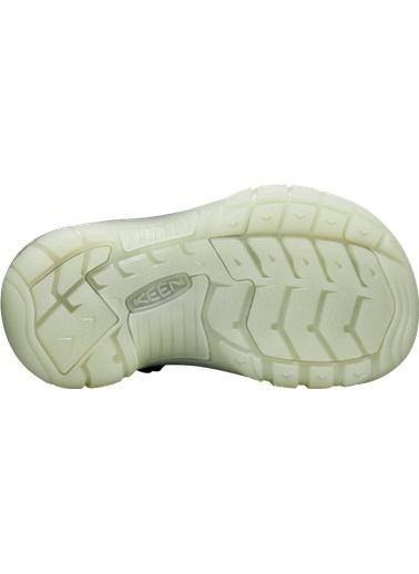 Keen Sandalet Gri